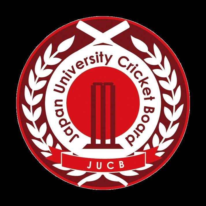 関東学生クリケット連盟